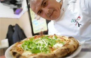Consulenza per Pizzerie